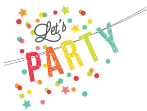 Kids Party Entertainment Cape Town